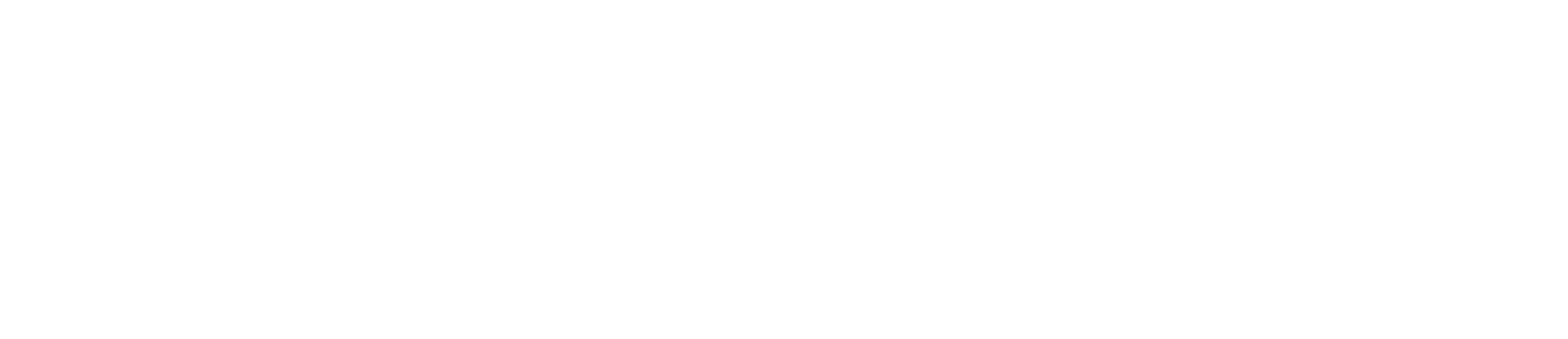 My Technology Specialist, Inc.